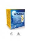Nervolise 60 comprimidos Dietmed