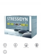 Stressidyn 20 ampollas Dietmed