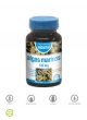 Algas Marinas 90 comprimidos Dietmed