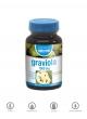 Graviola (Anona) Naturmil 45 cápsulas Dietmed