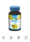 Onagra Naturmil 120 perlas 500 mg Dietmed