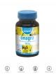 Onagra Naturmil 340 + 80 perlas 500 mg Dietmed