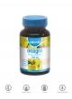 Onagra Naturmil 30 perlas 1000 mg Dietmed