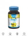 Onagra Naturmil 180 perlas 1000 mg Dietmed