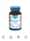 Coenzima Q10 Plus Naturmil 30 perlas DietMed