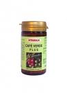 Café Verde Plus 60 cápsulas Integralia