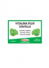 Vitalina Plus Centella 60 cápsulas Integralia