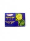 Garcinia Plus 60 cápsulas Integralia