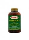 Primulina 450 perlas 500 mg Integralia