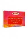 Rosa Mosqueta 60 perlas Integralia
