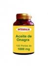 Onagra 100 perlas 1000 mg Integralia