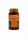 Aloe Vera Plus 100 cápsulas Integralia