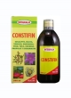 Constifin Jarabe 500 ml Integralia