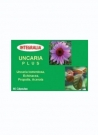 Uncaria Plus 60 cápsulas Integralia