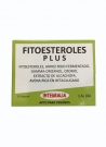 Fitoesteroles Plus 30 cápsulas Integralia
