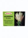 Colágeno Plus 45 cápsulas Integralia