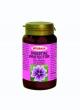 Digestial Protector 50 comprimidos masticables Integralia