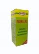 Floralax Jarabe 250 ml Integralia