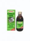 Floralax Forte Jarabe 250 ml Integralia