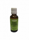 Aceite Esencial de Lavanda Eco 30 ml Integralia