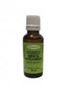 Aceite Esencial de Menta Eco 30 ml Integralia
