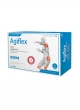 Agiflex 20 ampollas DietMed