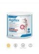 Agiflex Lata 300gr DietMed