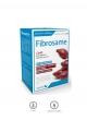 Fibrosame 30 comprimidos Dietmed