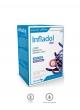 Infladol Duo 30 cápsulas + 30 comprimidos DietMed