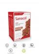 Sanocol 60 comprimidos Dietmed