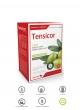 Tensicor 60 comprimidos DietMed