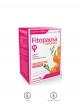 Fitopausa Isoflavonas 60 cápsulas Dietmed
