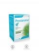 Prostanatur 60 perlas Dietmed