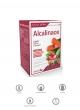 Alcalinaox 30 cápulas DietMed