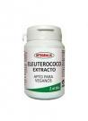 Eleuterococo Extracto 60 capsulas Integralia
