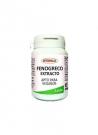 Fenogreco Extracto 60 capsulas Integralia