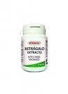 Astragalo Extracto 60 capsulas Integralia