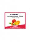 Vitamina C con Bioflavonoides Citricos 60 capsulas Integralia