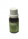 Aceite Esencial de Hinojo 15 ml Integralia