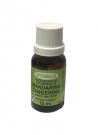 Aceite Esencial de Mandarina Eco 15 ml Integralia