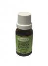 Aceite Esencial de Verbena Exotica Eco 15 ml Integralia