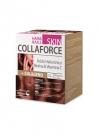 Collaforce Skin Hair & Nails 20 ampollas 25 ml Dietmed