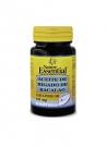 Aceite de Hígado de Bacalao 50 perlas 410 mg Nature Essential