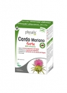 Cardo Mariano Forte 60 comprimidos Physalis