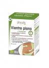 Vientre Plano + Purificante 45 comprimidos Physalys