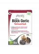 Black Garlic Fermented 30 comprimidos Physalys