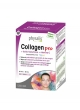 Collagen Pro 30 sticks Physalis