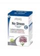 No Stress 30 comprimidos Physalis