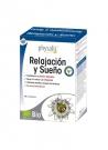 Relajación y Sueño 45 comprimidos Physalis