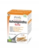 Ashwagandha Forte 30 comprimidos Physalis